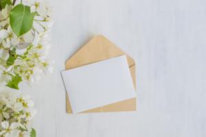 estens-gift-card