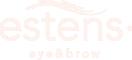 Estens Logo