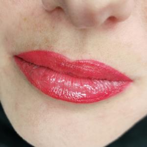 estens-trucco-permanente-labbra-1