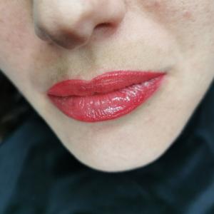 estens-trucco-permanente-labbra-2