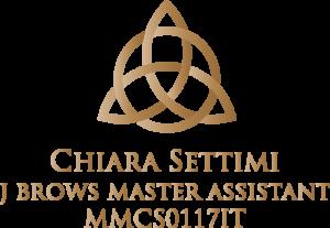 chiara-settimi-jbmasterassistant